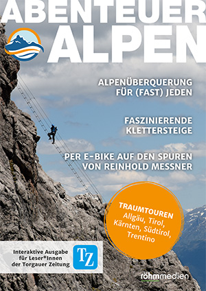 Mountainbikemagazin